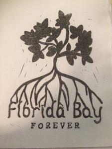 FBFVR Logo